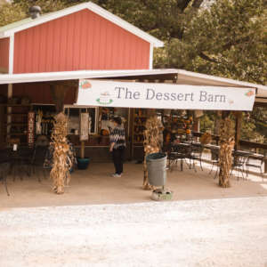 dessert-barn-ingram-farm