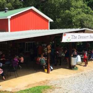 the-dessert-barn